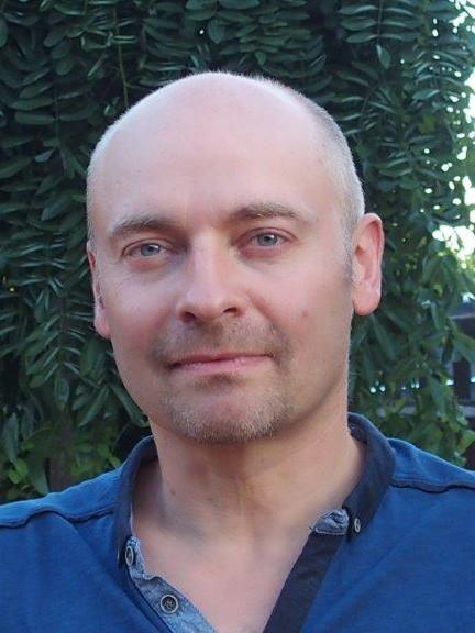 Philippe Tribaudeau