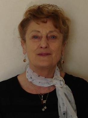 Françoise BIDOIS