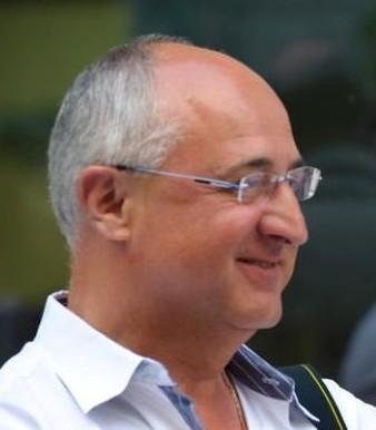 Joseph AUQUIER