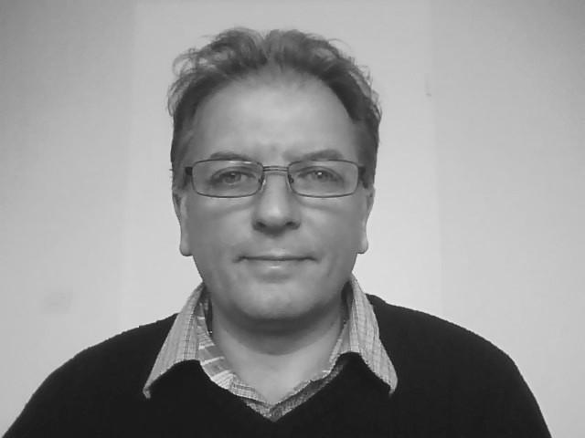 Sylvain Mignol