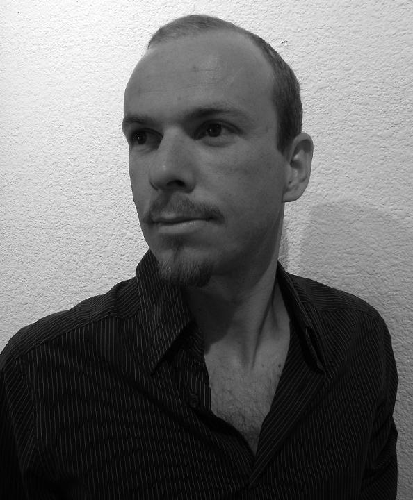 Franck Carnault