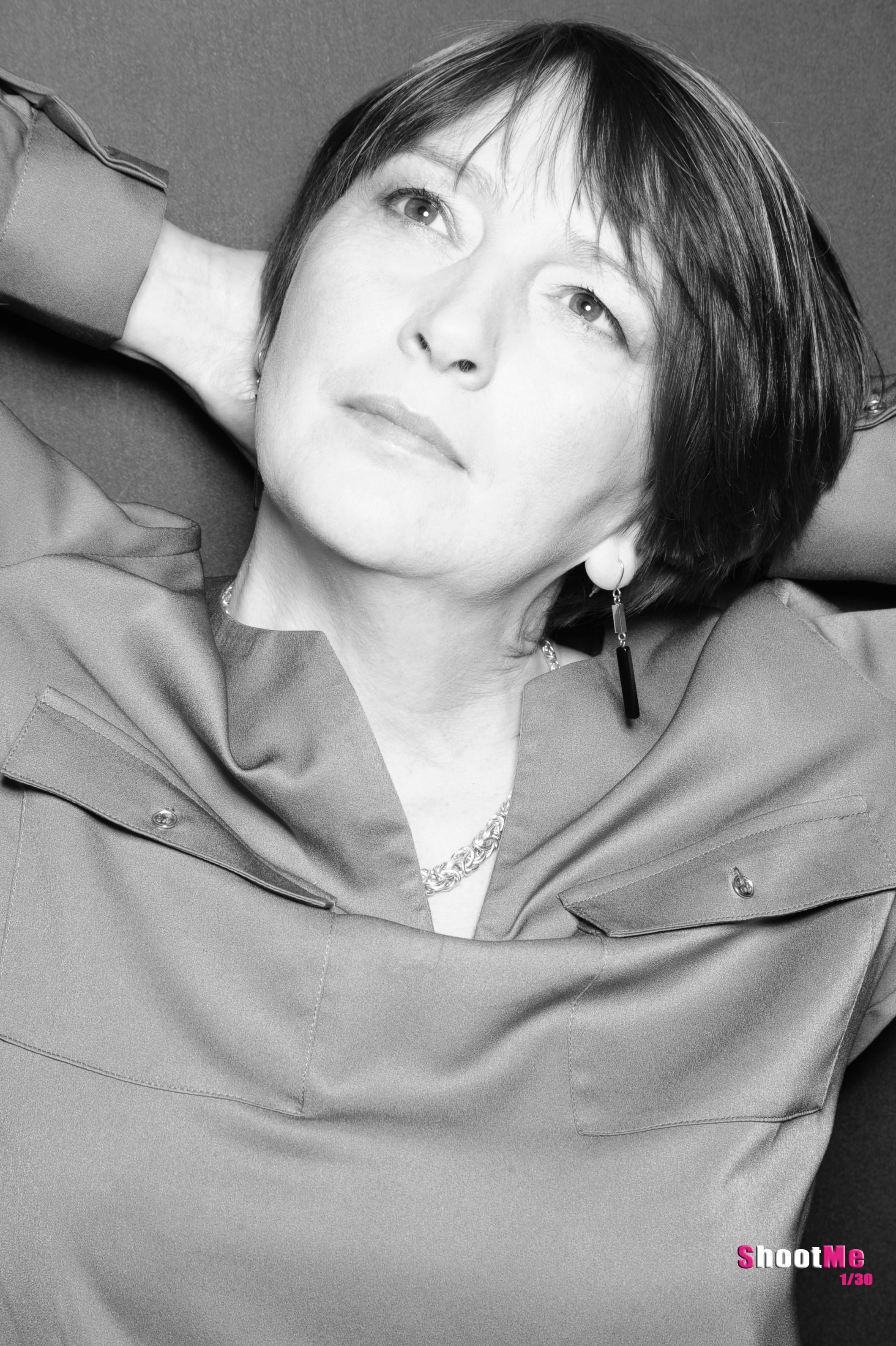 Valérie Willemot