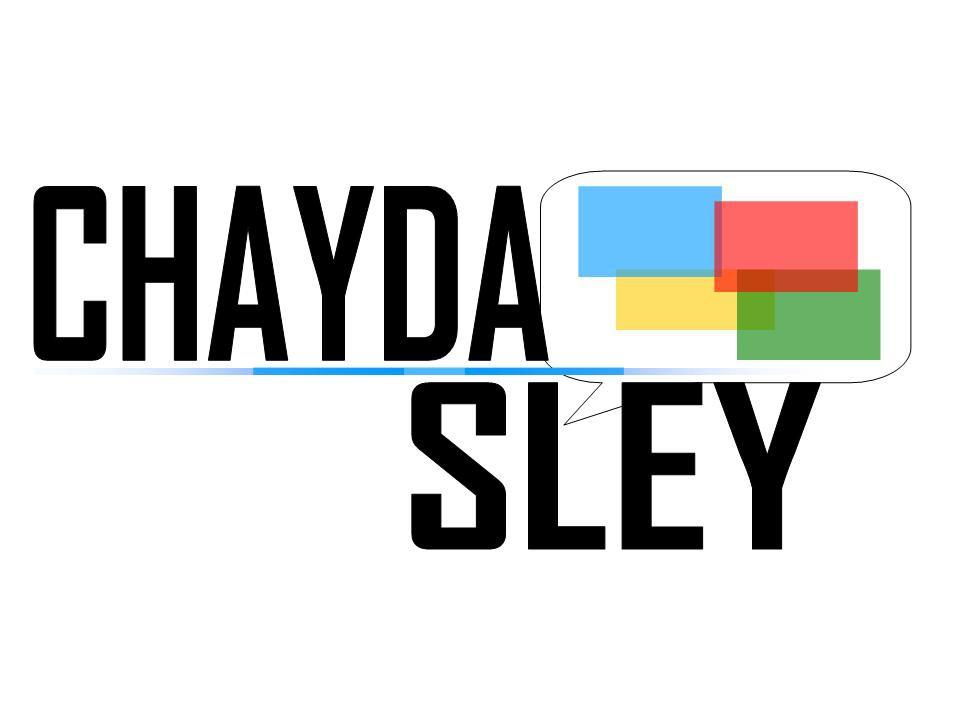 Sley Chayda