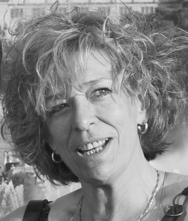 Michèle Bütikofer
