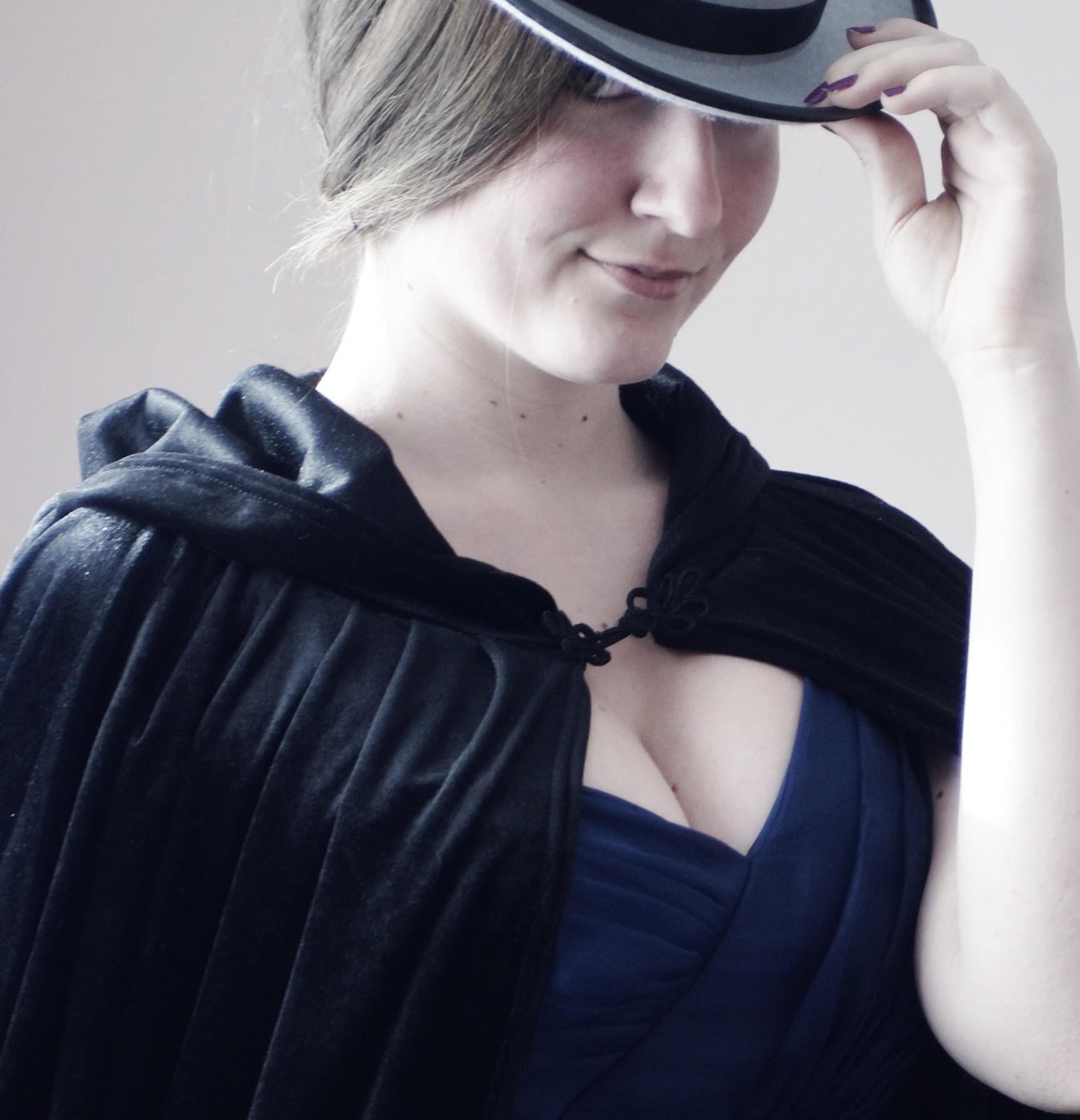 Marie GIN