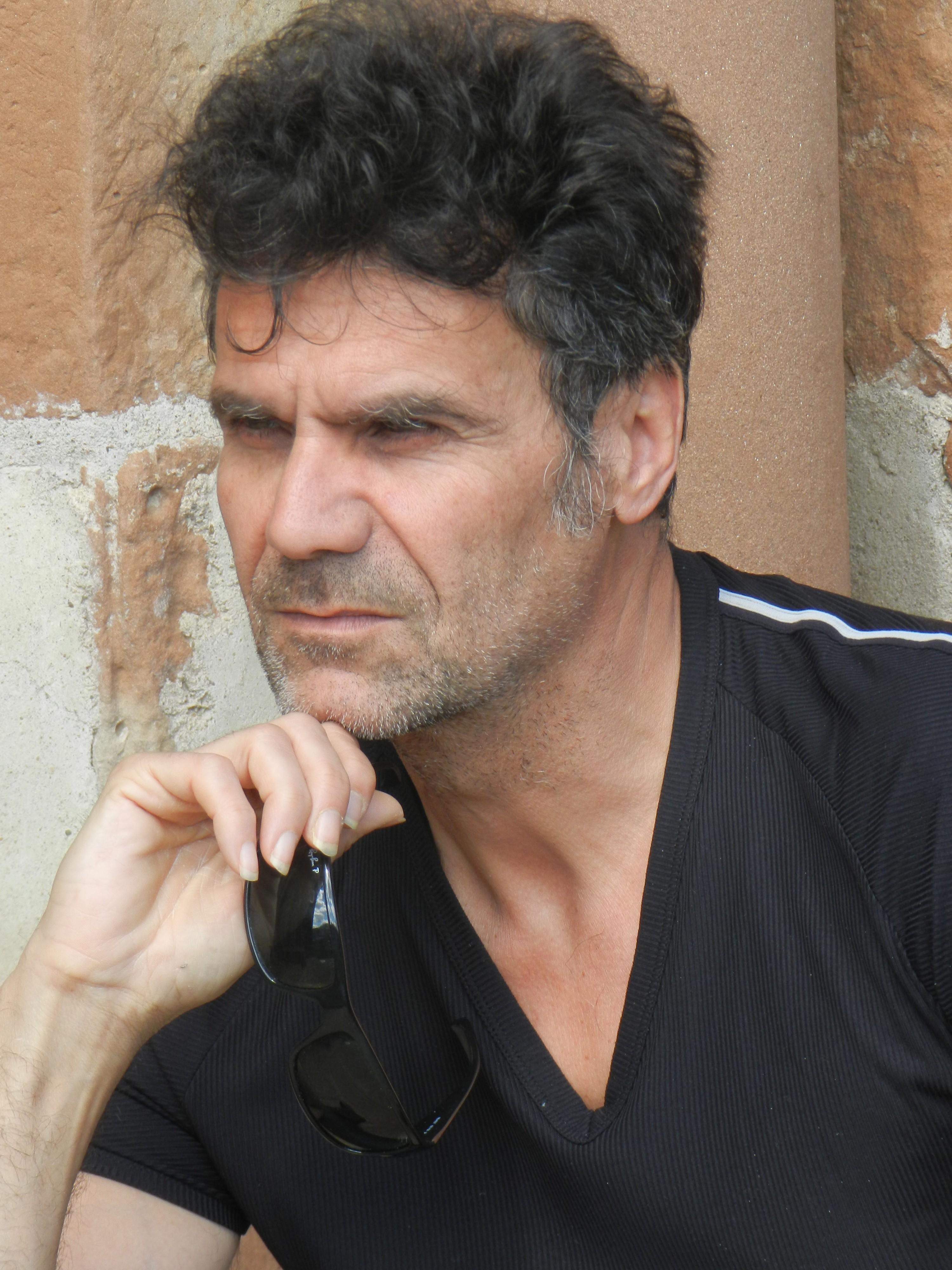 Jean-Yves Tayac