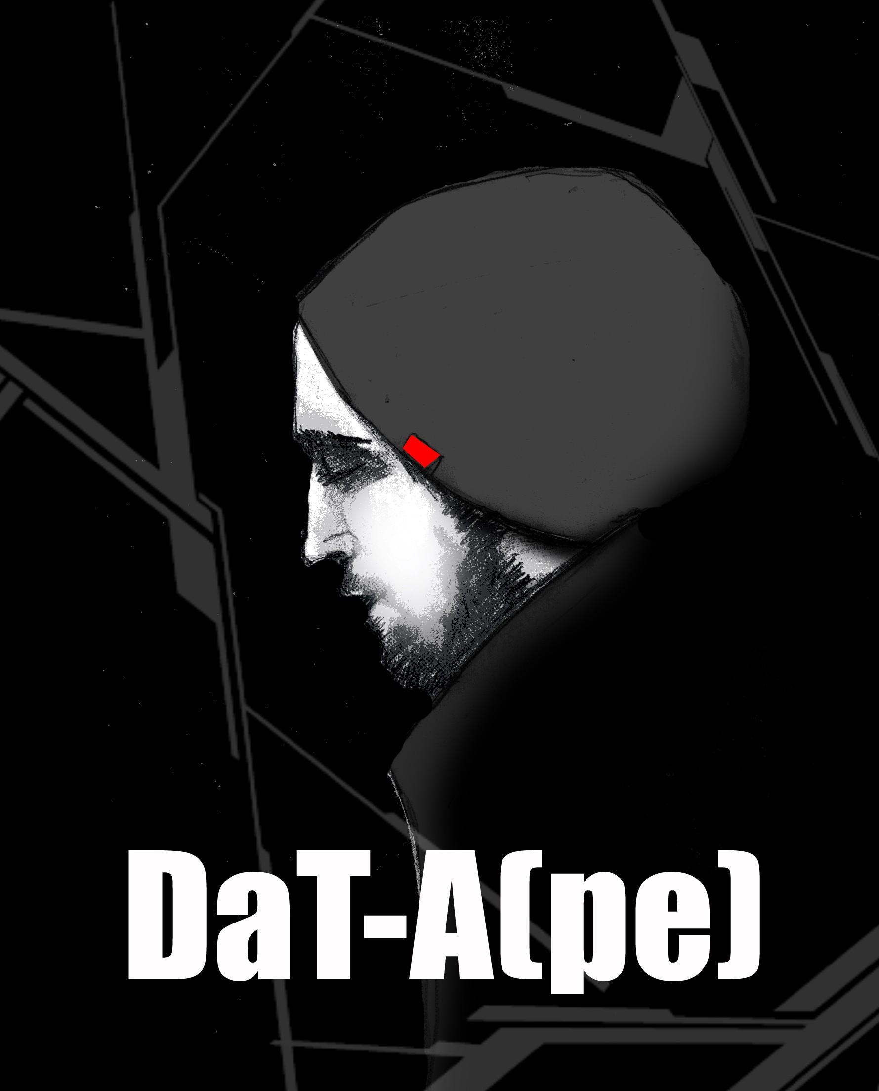 Dat-A(pe)