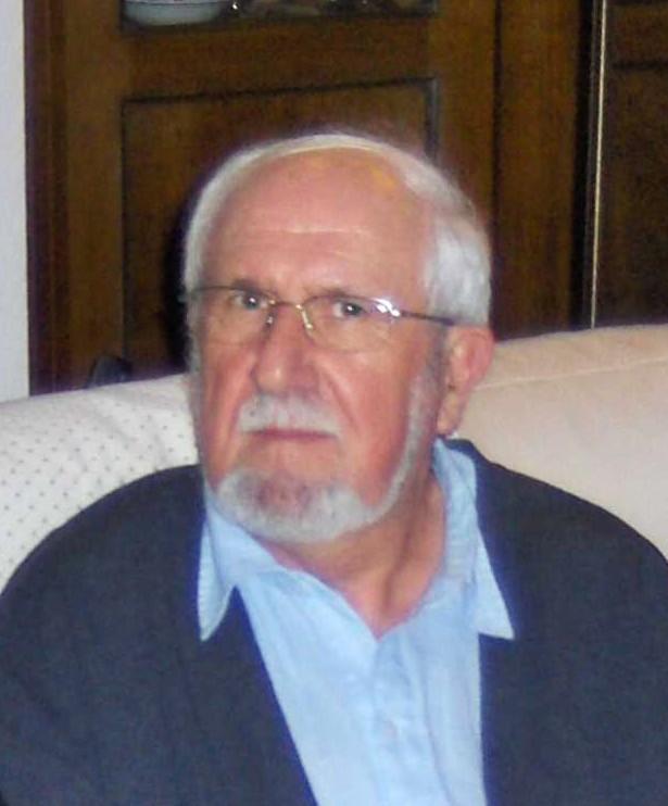 Michel PAINSONNEAU