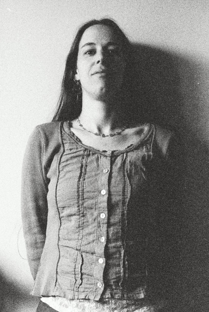 Anne-Cécile Mouget