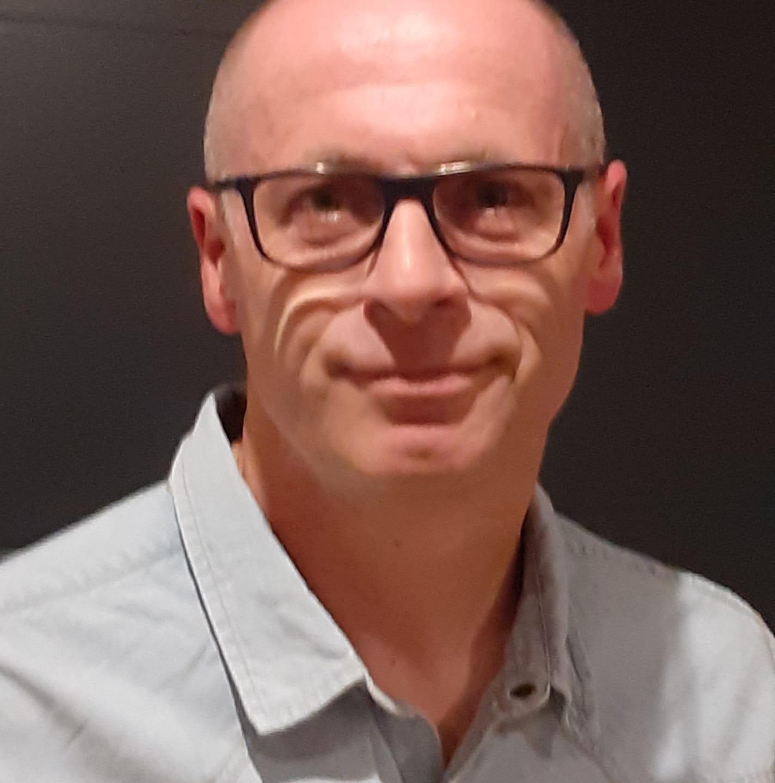 Michel CADIN