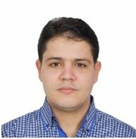 Mohamed CHERIF