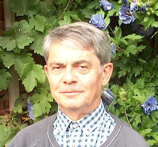 Michel MARCQ