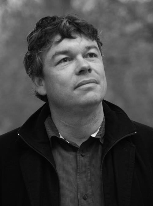 Jean-Bernard Philippot