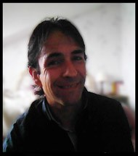 Franck Schmütz