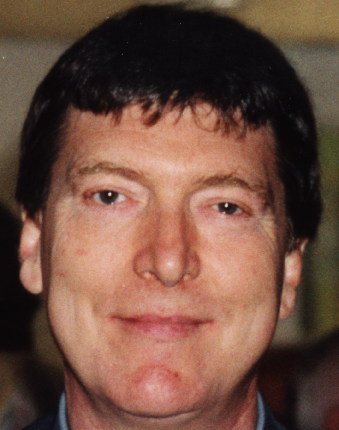 Jean-Marie Webert