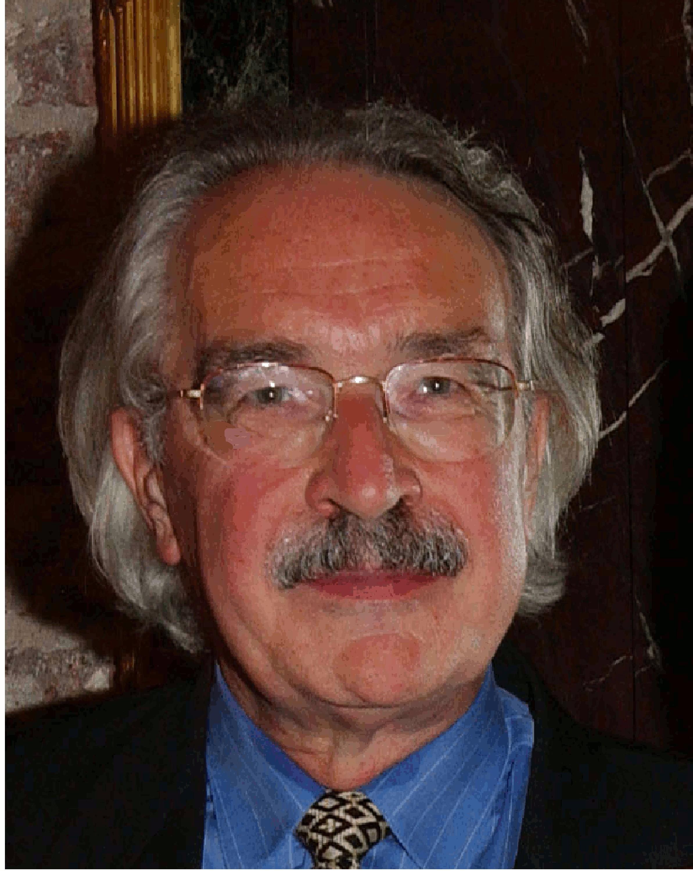 Gérard Dréan