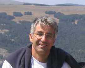 Jean-Louis Bourgeois