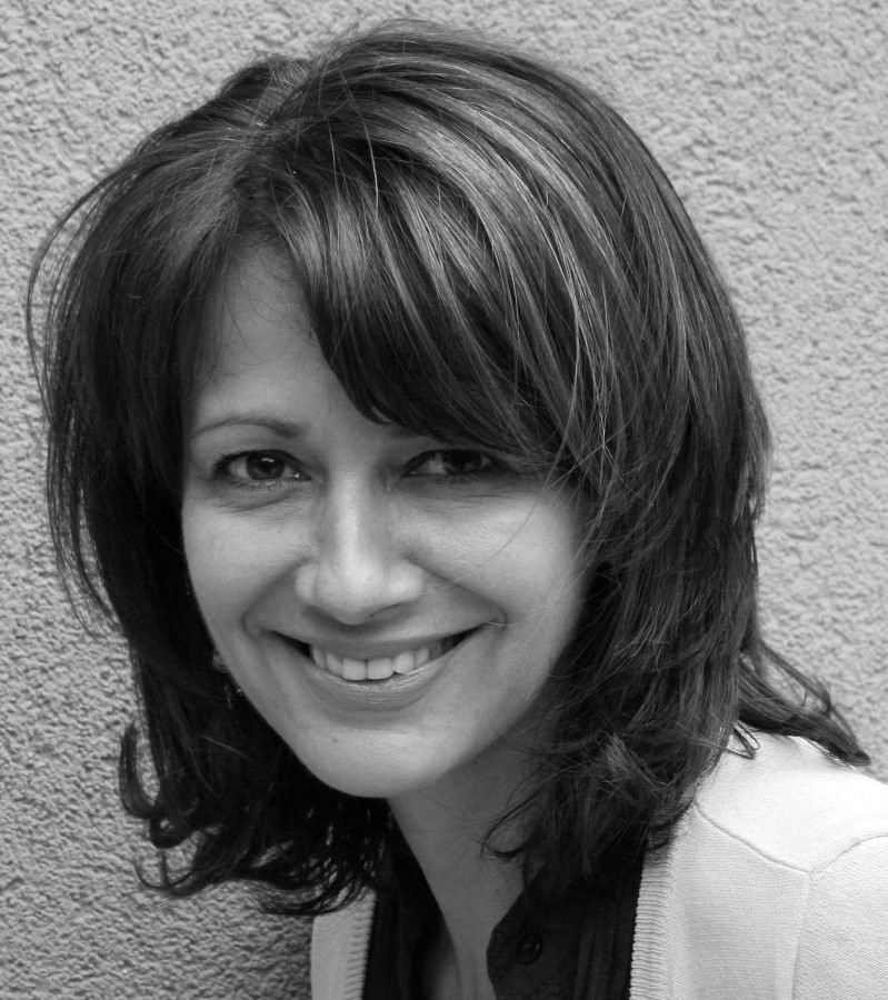 Chantal Malignon