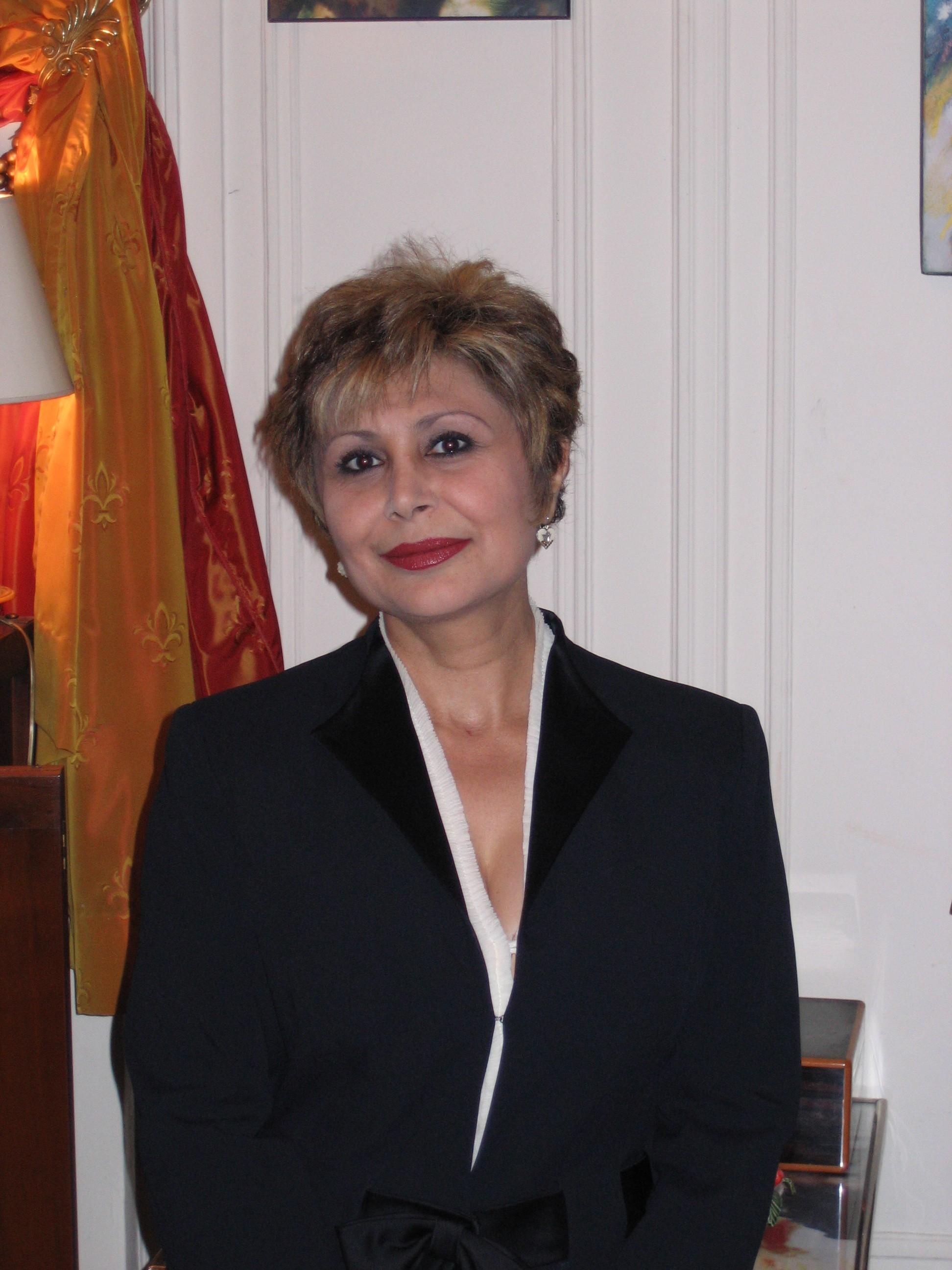 Makhoàay l'Artiste