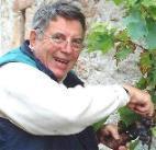 Jacques Auguste COLIN