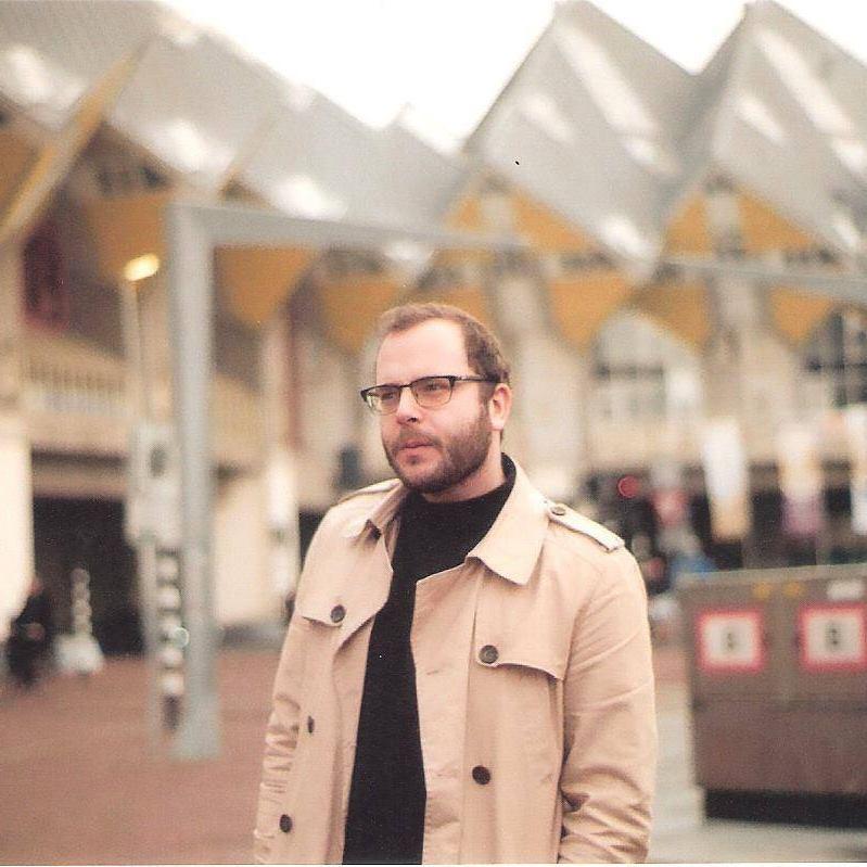Didier Delvaux