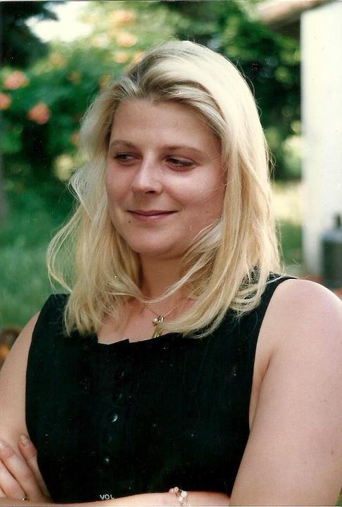 Karine H.