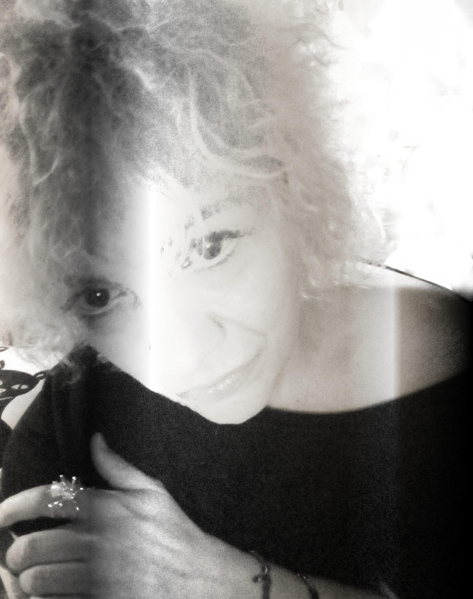 Patricia Lepetit