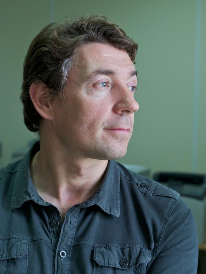 Renaud Feyfant