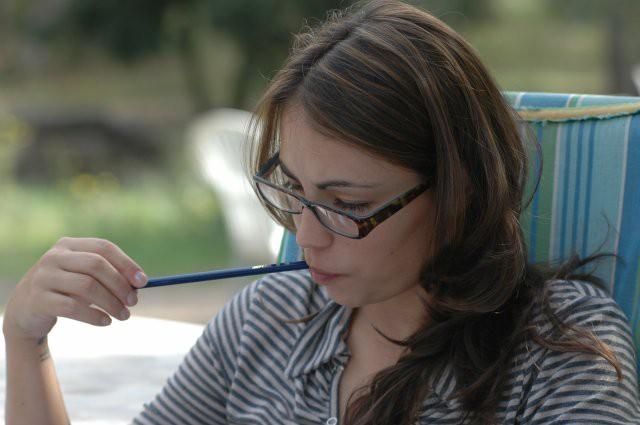 Sabrina Fioré