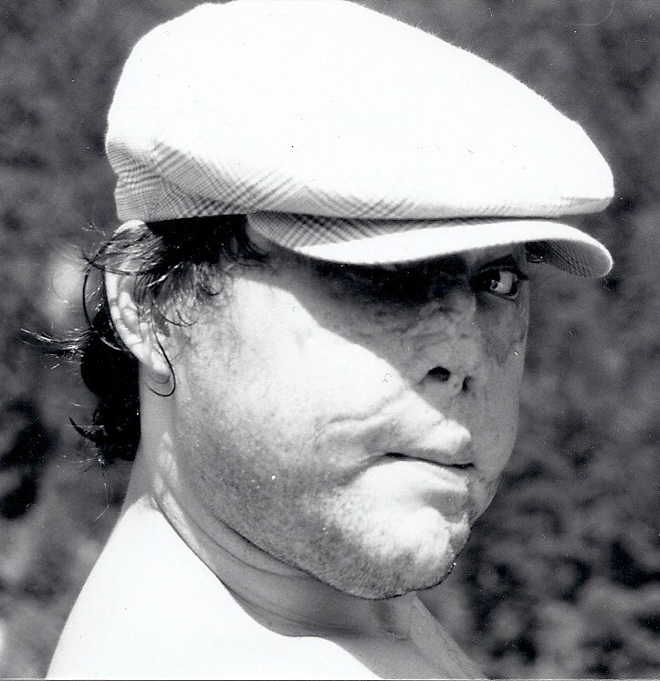 Pascal DOUBLET