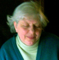 Margareth Saint Gildas