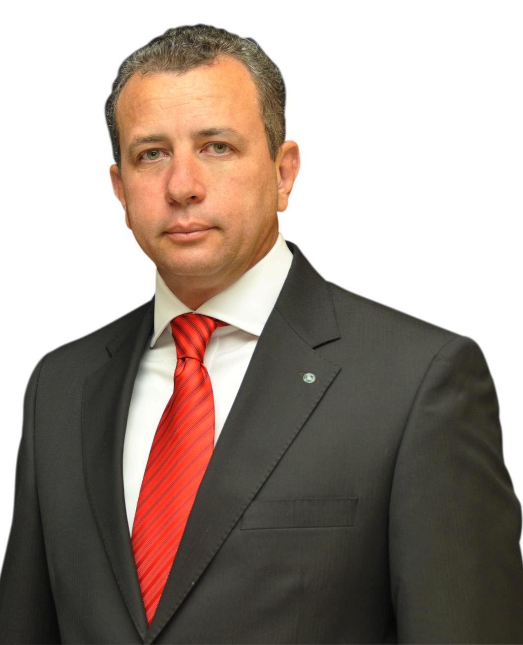 Jean BAMANISA SAIDI