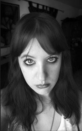 Deville Cavellin Marion