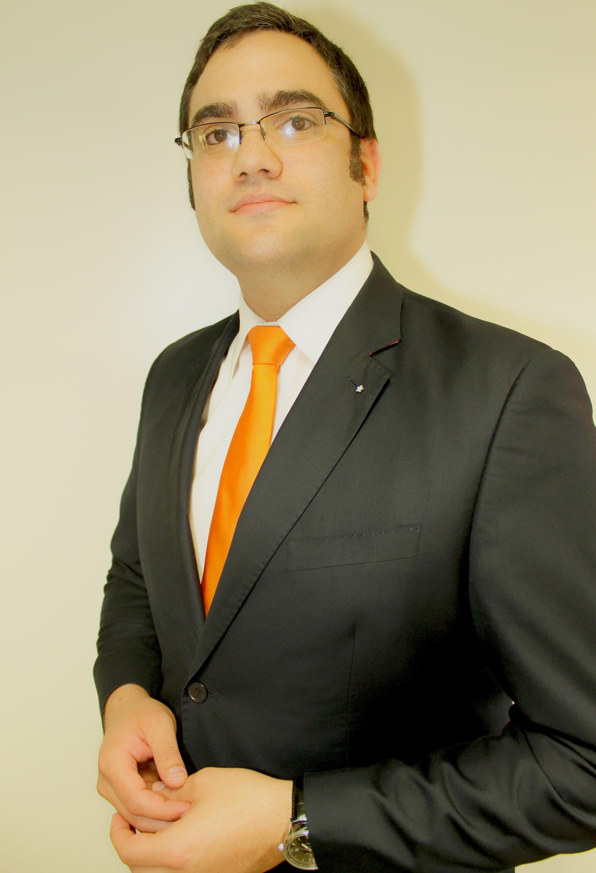 Christophe LABARRERE