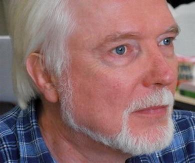 André Gobry
