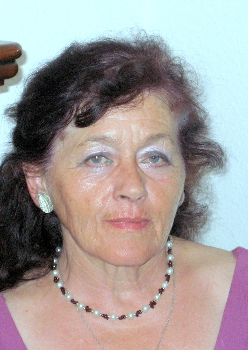 Liz Rewa