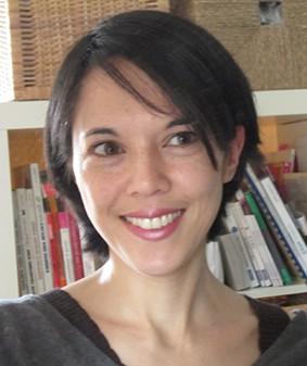 Hélène Bin-Wolgensinger