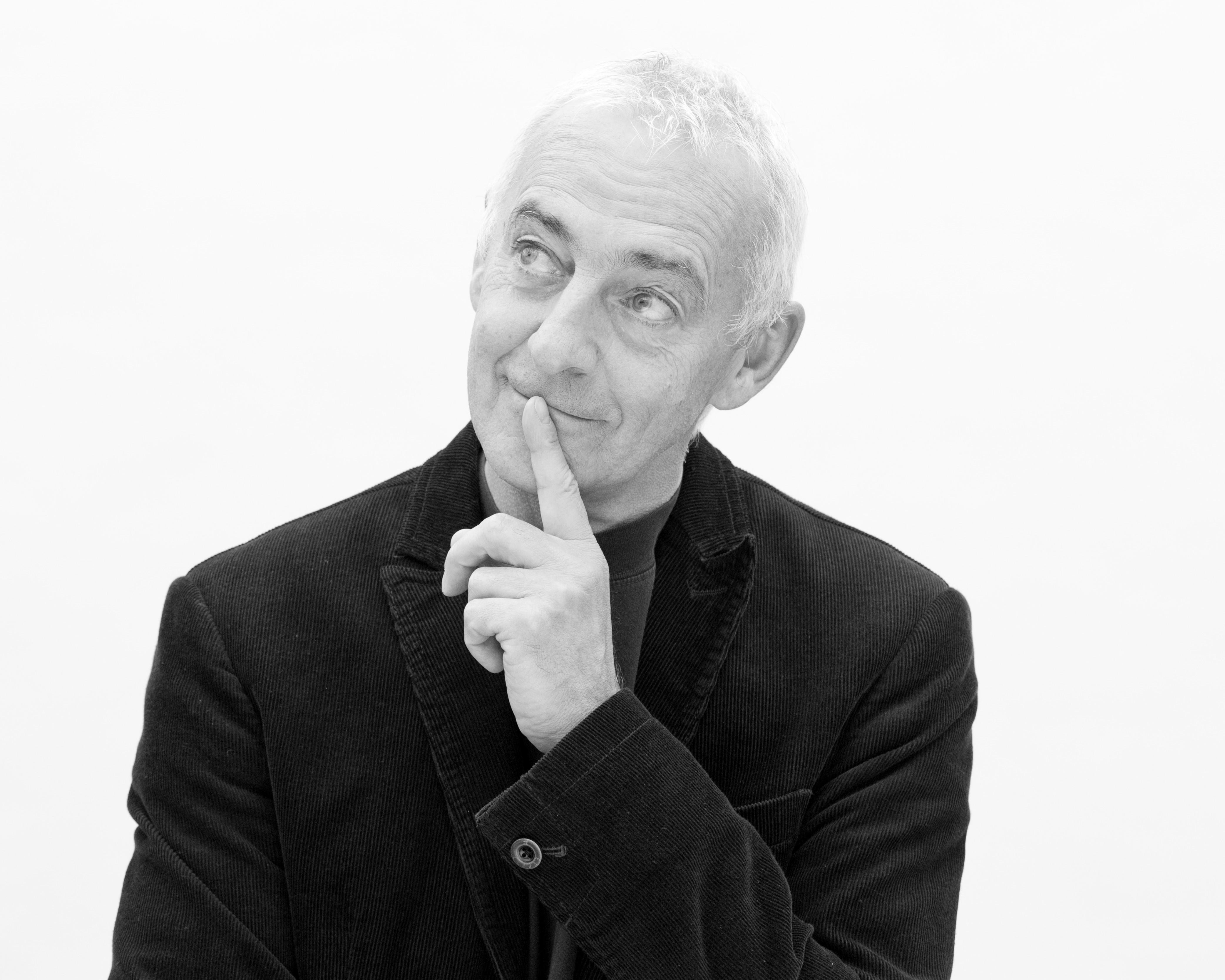 Didier H. DROUVEN