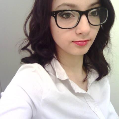 Lolita Quinn