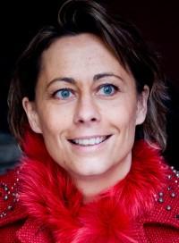 Karine Boyer-Kempf