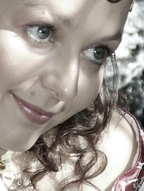 Claire Munier-Garnault