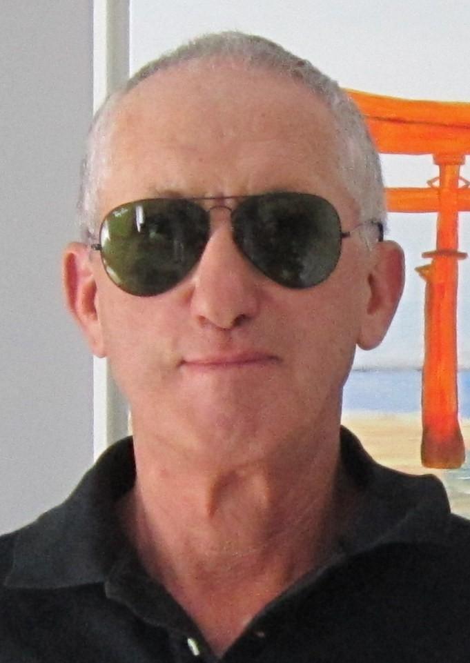 Michel Bombart