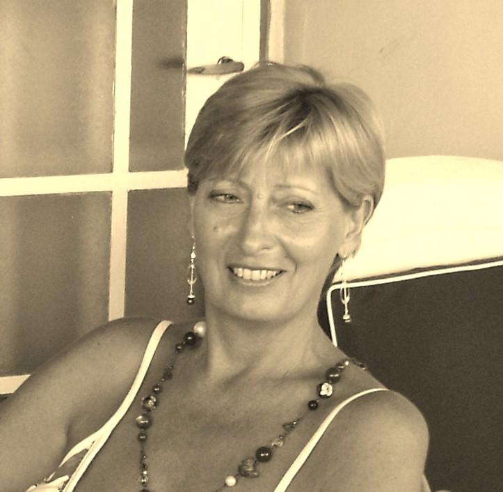 Codie Mankens