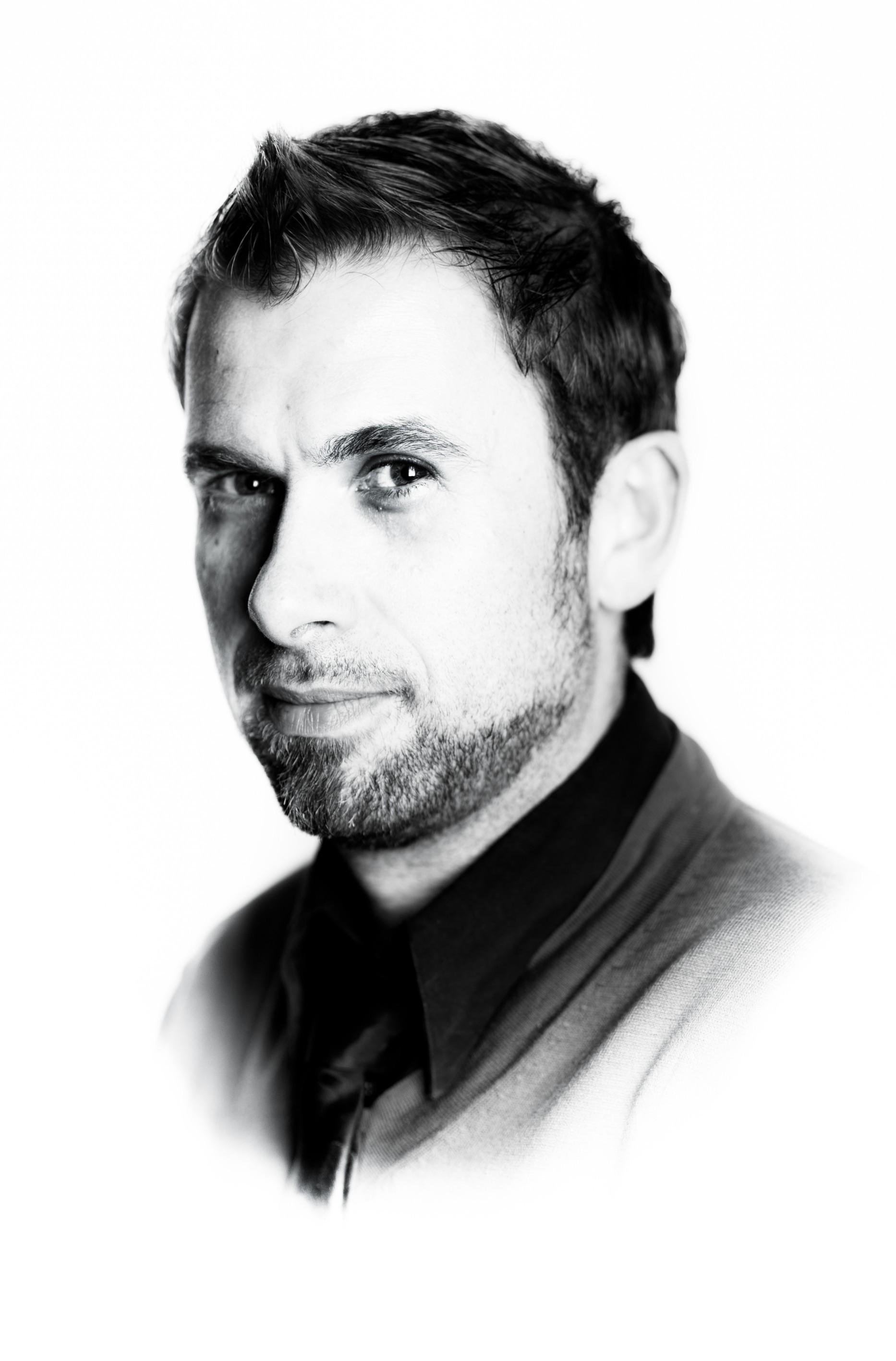 Steve Cerisier