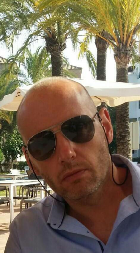 Sébastien Barbier
