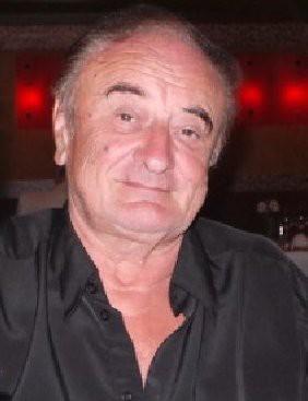 Louis LANGLOIS