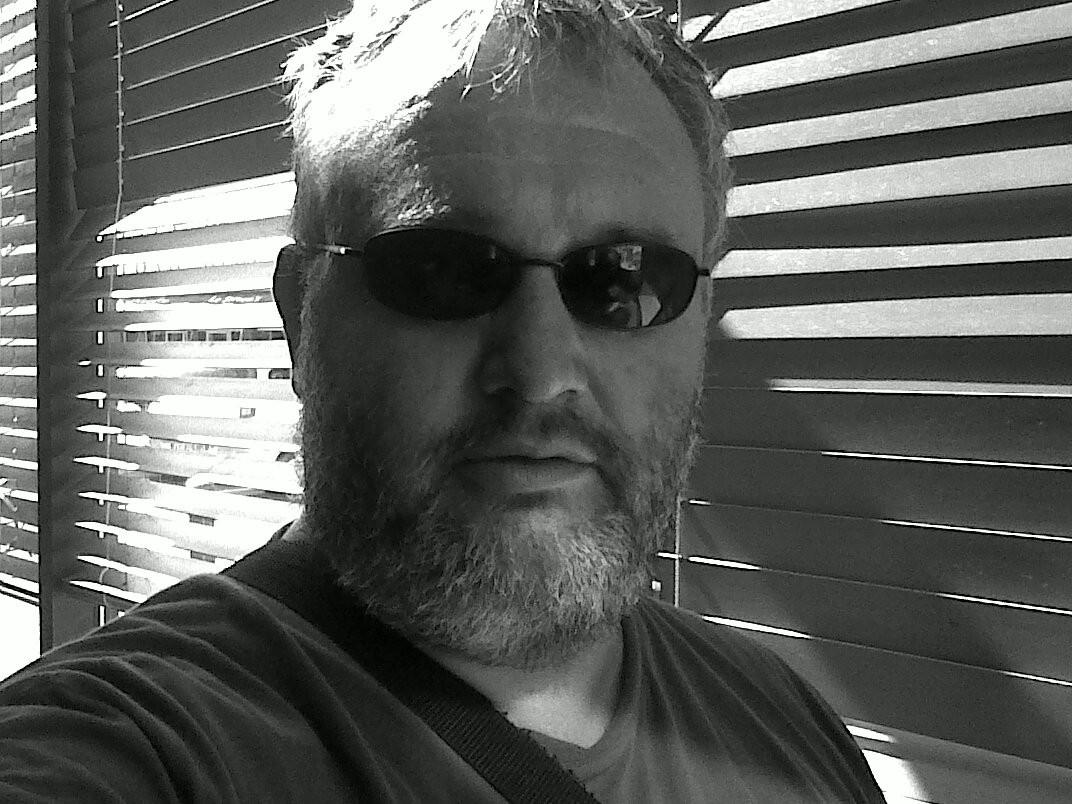 Philippe ROUX