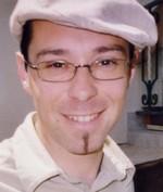 Thierry RAINOT