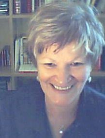 Janine IMBERT BURLO