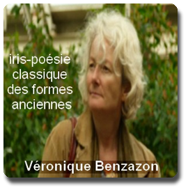 véronique benzazon